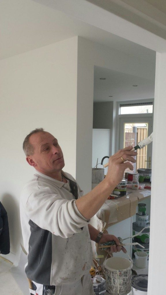 gesinus_kelder_schilder_schilderwerken_glaszetten_glasservice_glasschade_houtrot_huisschilder2