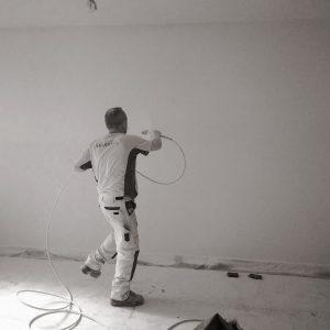 saus_schilder_schilderwerken_glaszetten_glasservice_glasschade_houtrot_huisschilder