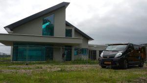 schilder_schilderwerken_glaszetten_glasservice_glasschade_houtrot_huisschilder2
